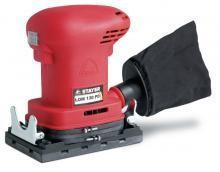 Slefuitor 170 W talpa 85x135 / 85x200 / 89x225 mm, LOM130PD, Stayer