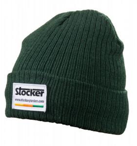 Caciula de iarna 3M Thinsulate, Stoker