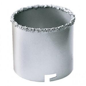 Carota ptr gresie si faianta 33 mm, MTX Profesional
