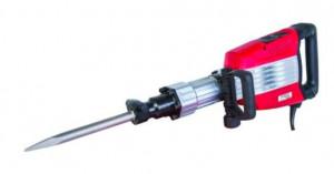 Ciocan demolator profesional 1800W 48j HEX 30mm RDI-DH01, Raider Power Tools Industrial