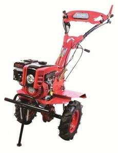 Motocultor pe benzina RD-T06, 5.2kW, 1400mm 2+1 viteze, Raider Power Tools