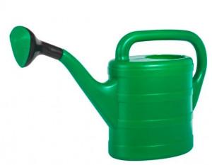 Stropitoare 5 L, verde, Stoker
