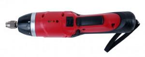 Surubelnita Li-ion 3.6V 1300mAh RDP-CSCL03, Raider Power Tools