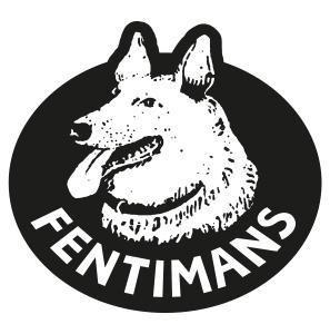 Fentimans
