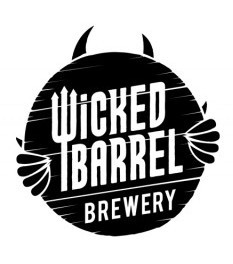 Wicked Barrel
