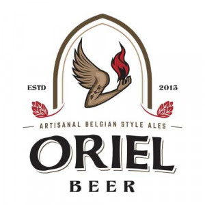 Oriel