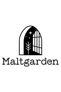 Maltgarden