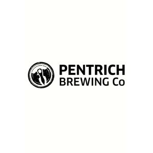 Pentrich