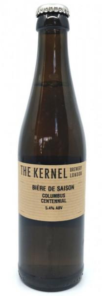 THE KERNEL - BIERE DE SAISON COLUMBUS CENTENNIAL