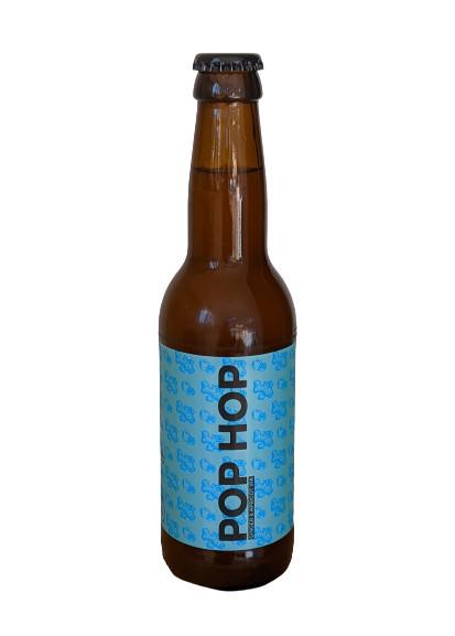 Double Drop Crew - Pop Hop