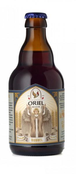 ORIEL - DUBBEL