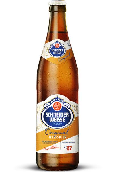 Schneider - TAP 7