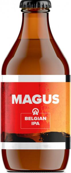 Addictive - Magus
