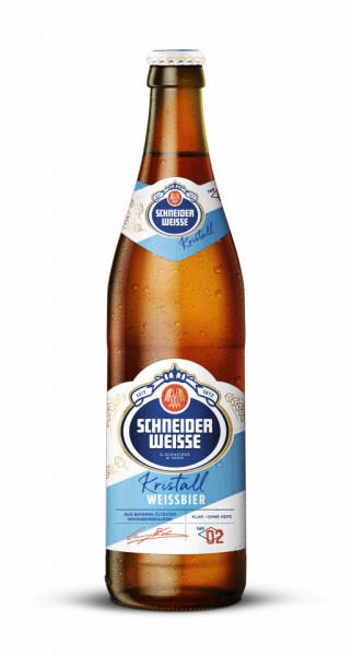 Schneider - TAP 2