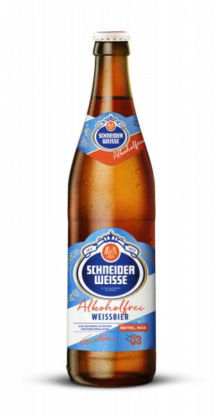 Schneider - TAP 3