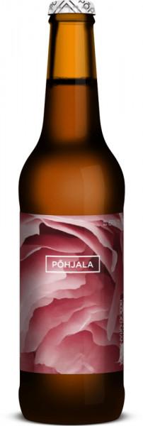 POHJALA - KIRG