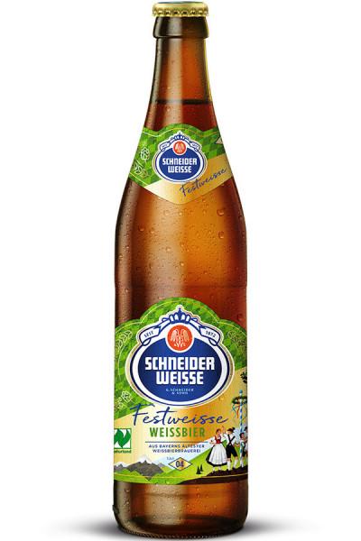 Schneider - TAP 4
