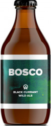 Addictive - Bosco