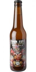 Amager / Titletown – Demon Juice