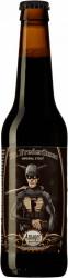 Amager – Hr. Fredriksen (Bottle)