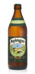 AYINGER – FRÜHLINGSBIER