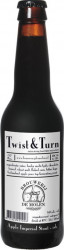 DE MOLEN - TWIST & TURN