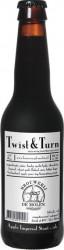DE MOLEN - TWIST & TURN