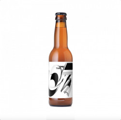 OneTwo - 07 - American Pale Ale