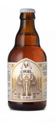 ORIEL - BLOND