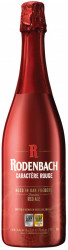 RODENBACH - CARACTERE ROUGE 2016