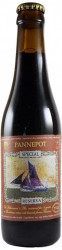 STRUISE PANNEPOT - SPECIAL RESERVA 2014
