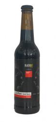 BLACKOUT - Coffee Series (Kenya)