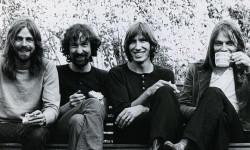 Disc Pink Floyd - Animals, LP