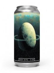 Dry & Bitter / Equilibrium - Metamorfose