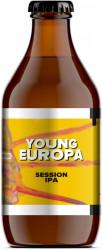 Addictive - Young Europa