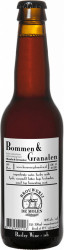 DE MOLEN - BOMMEN & GRANATEN