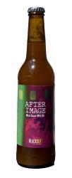 Blackout - Afterimage