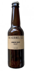 THE KERNEL – LONDON SOUR GALAXY