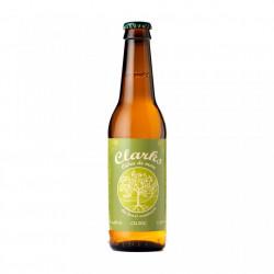 Clark's Cider - Mere & Soc