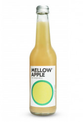 MELLOW APPLE