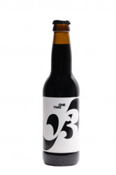 OneTwo - 03 - Stout