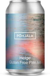 POHJALA - HELGE