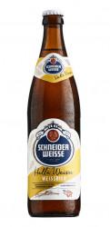 Schneider - TAP 1