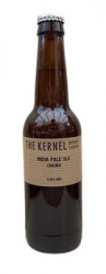 THE KERNEL - IPA ENIGMA
