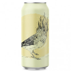 COLLECTIVE ARTS - EARL GREY WHEAT