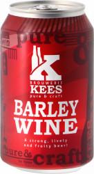 KEES - BARLEY WINE