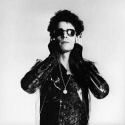 Lou Reed - Ecstasy