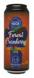 NOOK / NEPOMUCEN - FOREST CRANBERRY SOUR