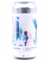 POPIHN - Sour IPA - Citra / Mosaic / Sabro