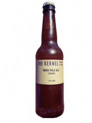 THE KERNEL - IPA TAIHEKE